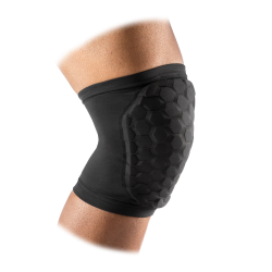 HEXPAD (KNEE/ELBOW) - MCD/6440