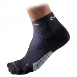 ACTIVE RUNNER SOCKS LOW CUT