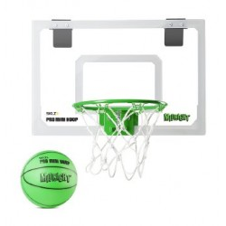 PRO MINI HOOP MIDNIGHT -...