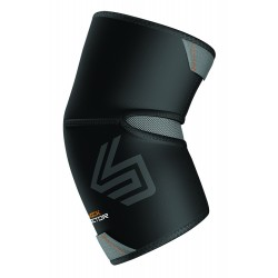 ELBOW COMPRESSION SLEEVE...